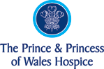 The Prince and Princess of Wales Hospice